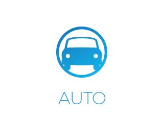 001_auto_a_normal