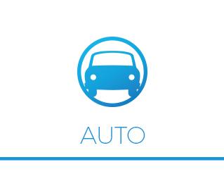 001_auto_b_hover
