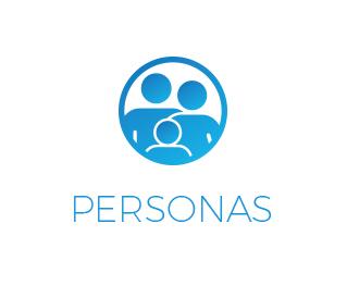 002_personas_a_normal