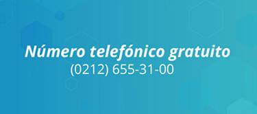 banner-inferior-telefono_responsive