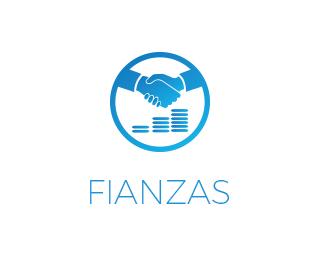 004_fianzas_a_normal